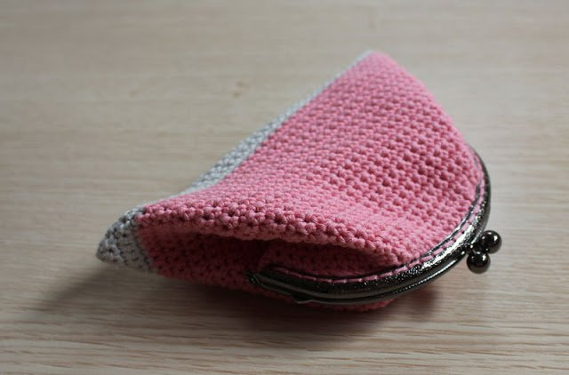 crochet-purse-tutorial-27