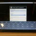 androidx86-acer06