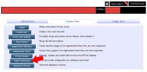 eprints-admin-send_test_email