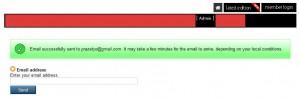 eprints-mail-success