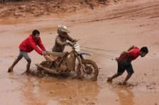 ngobrolmotorcross-bekasi-1