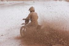 ngobrolmotorcross-bekasi-9