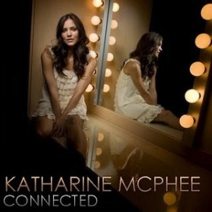 Katharine McPhee - Connected