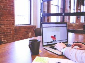 Mau Tau Cara Mendapatkan Teman 'Blogwalking' aja!