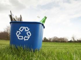 """Reduce, Reuse, dan Recycle"" | perlukah?"