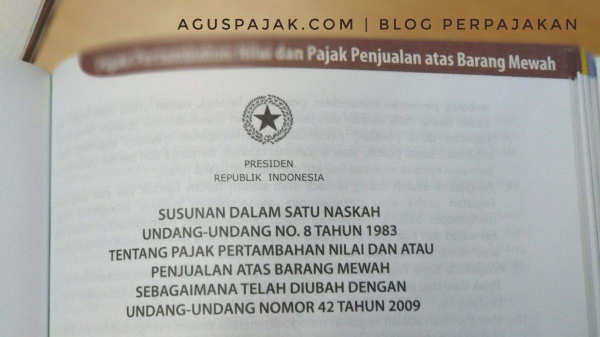 Pemanfaatan BKP tidak Berwujud atau JKP dari Luar Daerah Pabean