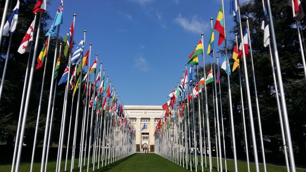 Bukan Subjek Pajak : Tidak Dikenai Pajak Penghasilan