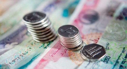 Perbedaan Ilmu Ekonomi dan Sistem Ekonomi