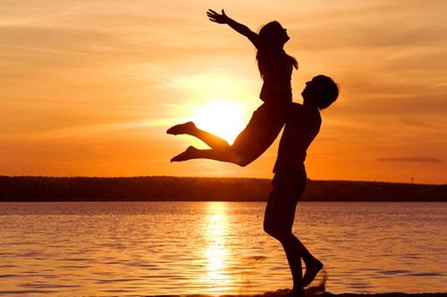 Indahnya menikmati paket honeymoon di Bali