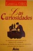 Historias Curiosas, de Agustín Celis