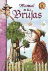Manual de Brujas, de Agustín Celis y Alejandra Ramírez