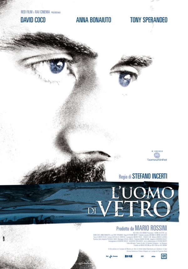 Leonardo Vitale