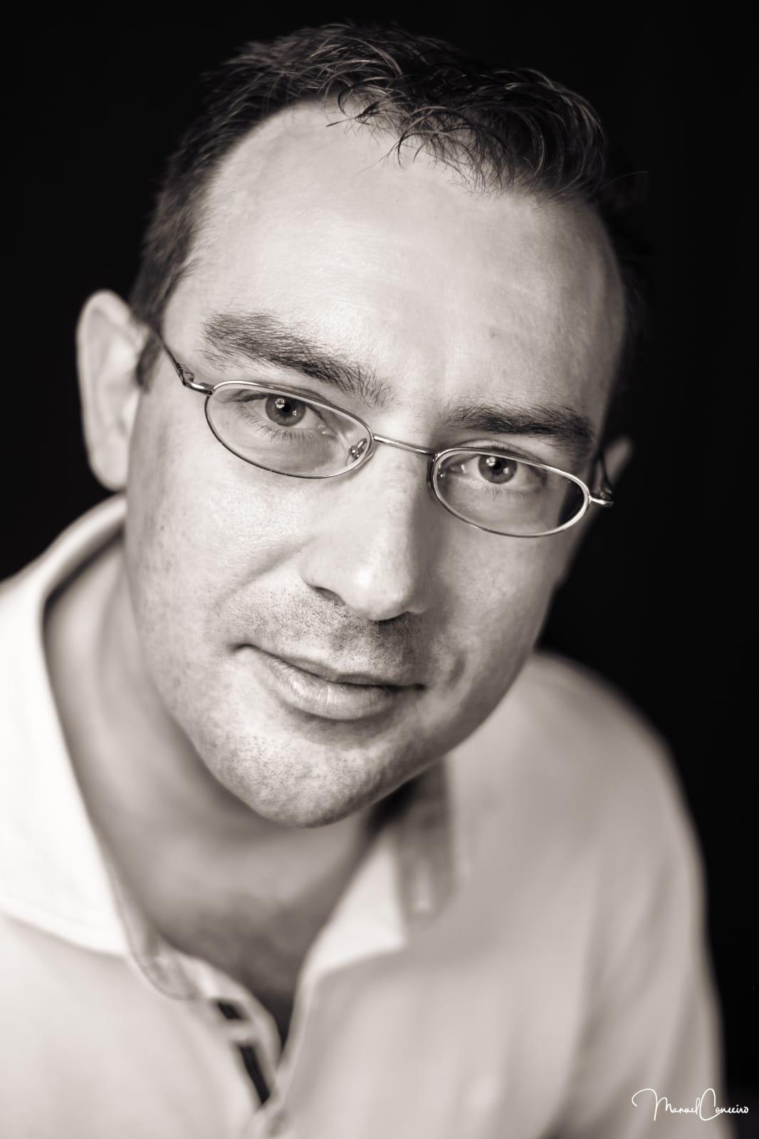 Agustín Celis