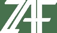 logo-Centro de investigaciones Agustinianas