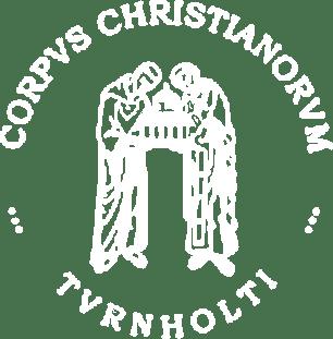 logo-Corpus Christianorum