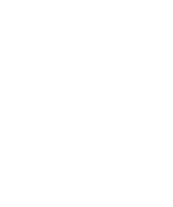logo - Oxford