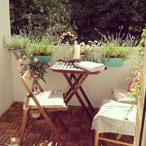 si yo tuviera una terraza a gusto en casa. Black Bedroom Furniture Sets. Home Design Ideas