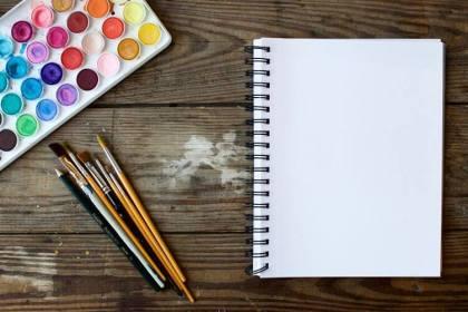 ideas creativas