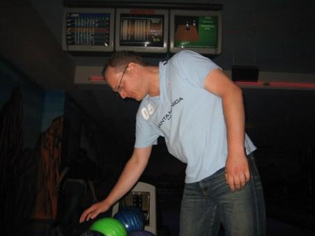 Bowling 026