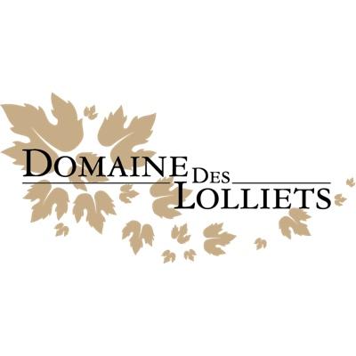 Domaine des Lolliets
