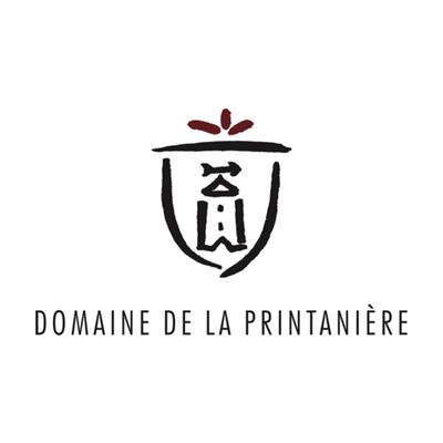 Domaine de la Printanière