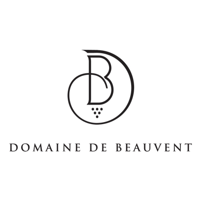 Domaine de Beauvent