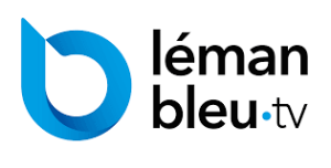 logo leman bleu