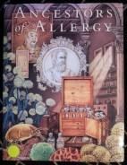 Ancestors of Allergy
