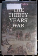 The Thirty Years War
