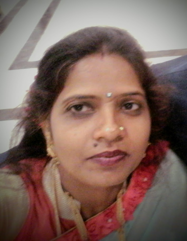 Kanak Agarwal