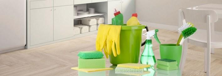 شركة تنظيف بمكة شاملة كل أعمال التنظيف 0557090299