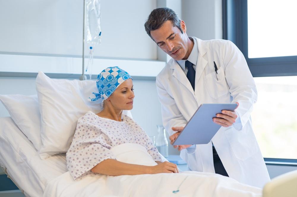 prevención cáncer, vph, cancer cuello utero, cáncer colo rectal