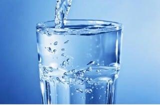 W Afryce czysta woda jest nadal dobrem luksusowym
