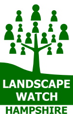 LandscapeWatch_logo_white_small