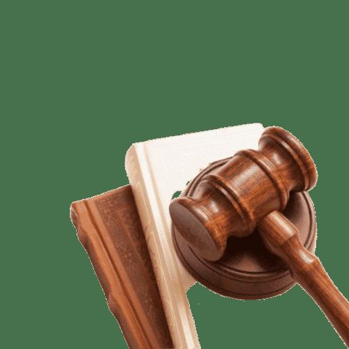 עורך דין אבי חיים אדיב | עורך דין