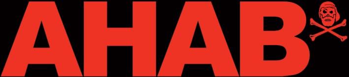 AHAB TEDx