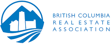 BC Real Estate Association
