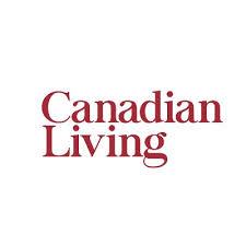 Canada Living