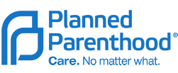 planned parenthood care