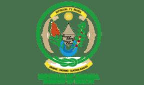 Ministry-of-Health-Rwanda