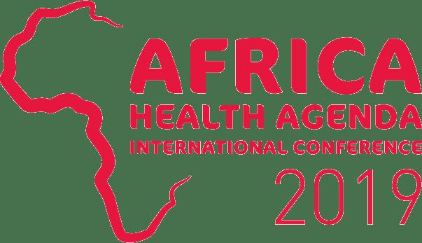 Africa Health Agenda International Conference (AHAIC)