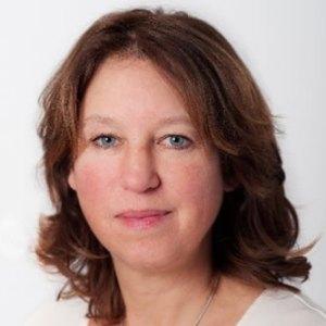 Monique Dolfing-Vogelenzang