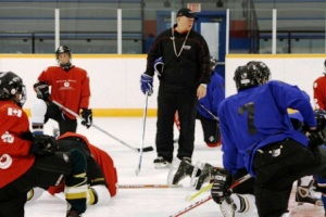 hockey_tryouts1