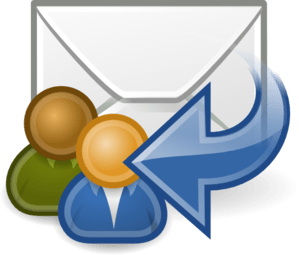 mail-reply-all-md