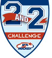 2and2Logo (1)