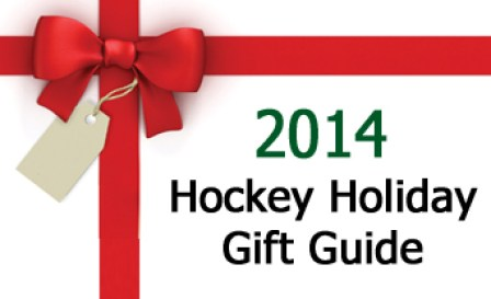 2014 Hockey Gift Guide_edited-1