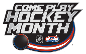 Come-Play-Hockey-Month-2013