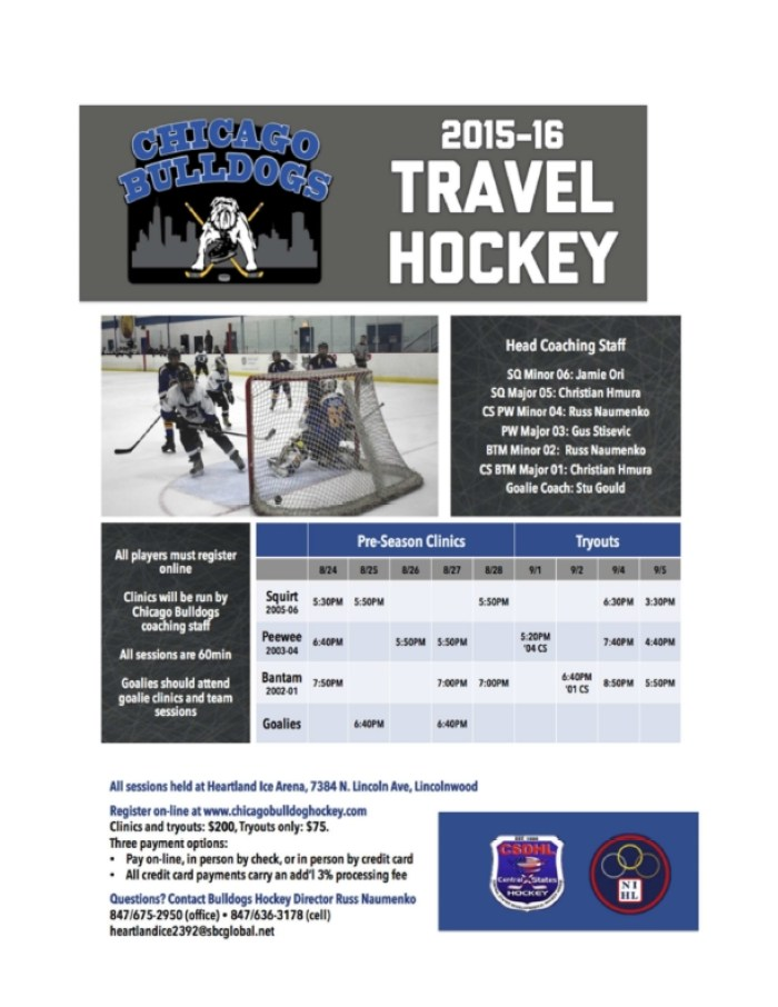 2015-Chicago-Bulldogs-Tryouts-NIHL-Central-States_001