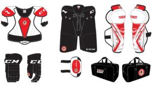 bh-equipment-package
