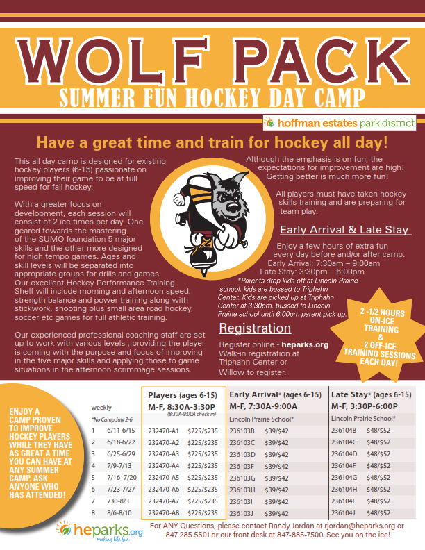 WolfPack-SumCmp-letter_001.png